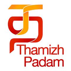 Thamizh Padam Net Worth