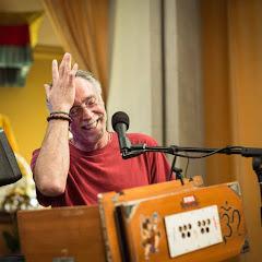 Om Namah Shivaya - Krishna Das Live! Songs With Lyrics - EachNow com