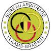 BUREAU ARBITRAGE VLAAMS-BRABANT