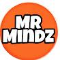 MR mindz