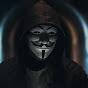 Milestone MCTV (milestone-club)