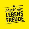 CITTI Markt