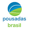 Pousadas de Brasil