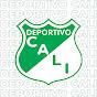 Asociación Deportivo Cali (DeportivoCaliOficial)
