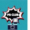 PR CLUB RGUTIS