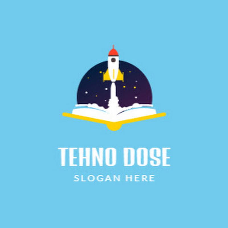 Techno Dose (techno-dose)