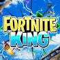 Fortnite King