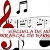 escuelamusicacdb