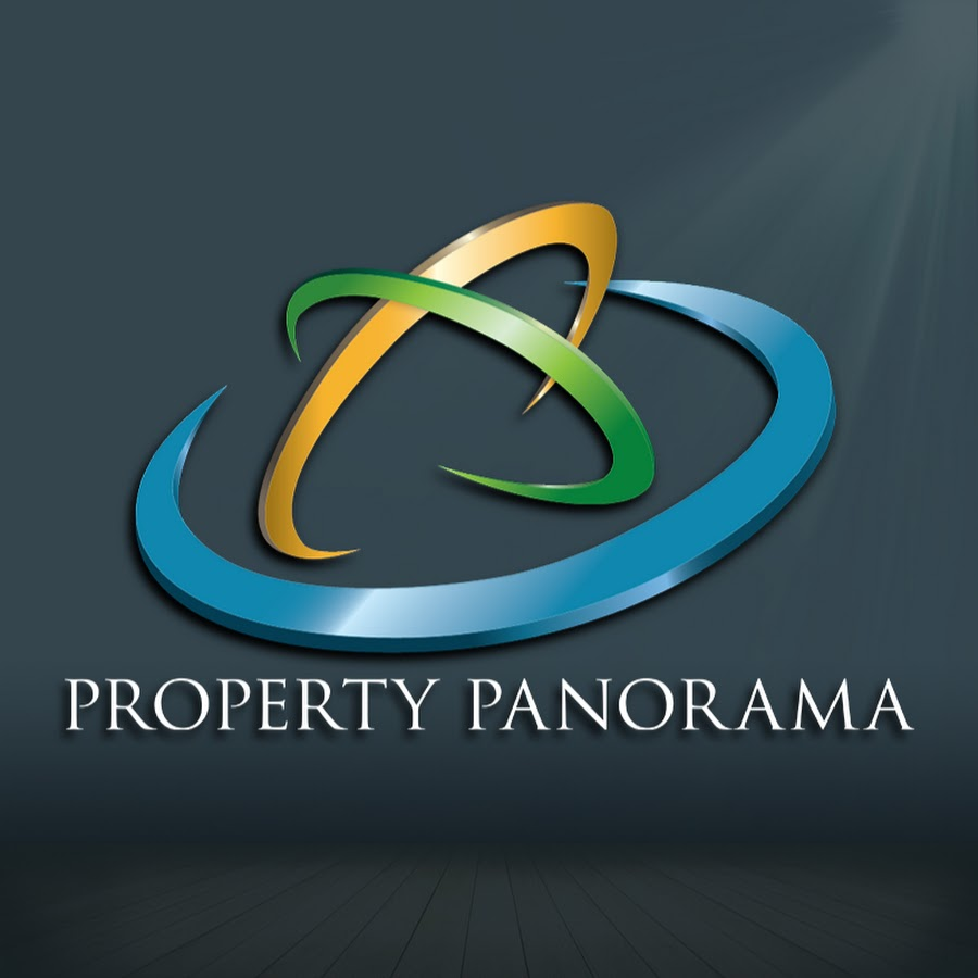 Image result for property panorama