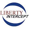 Liberty Intercept