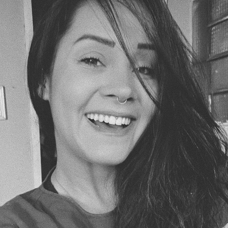 Ludmilla Ferreira dos Anjos