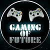 Gaming Of Future
