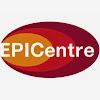EPICentre UCL