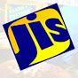 Jamaica Information Service