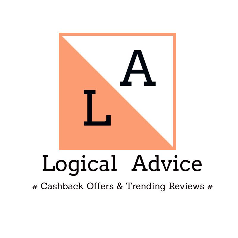 Logical Advice (logical-advice)