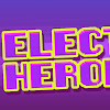 Electronic Heroes