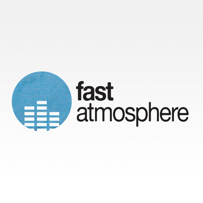 Fast Atmosphere
