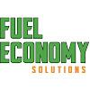 Fuel Economy Solutions