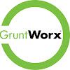 GruntWorx Paperless Workflow