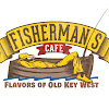 Fisherman's Cafe Key West
