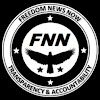 Freedom News Now
