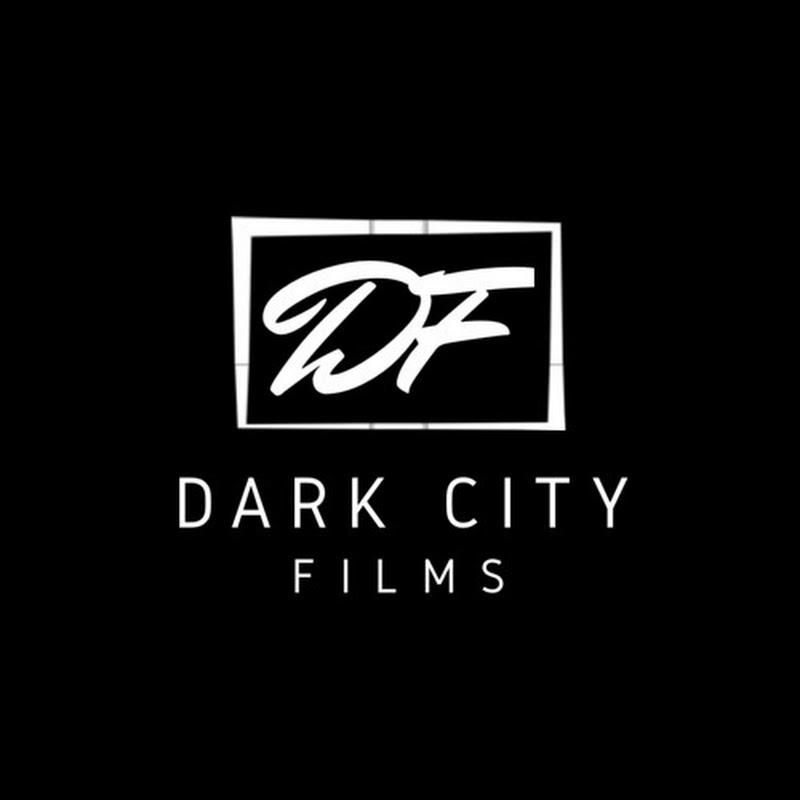 Dark City Films (dark-city-productions)