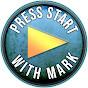 PressStartWithMark (pressstartwithmark)