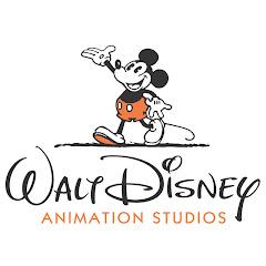 Walt Disney Animation Studios Net Worth
