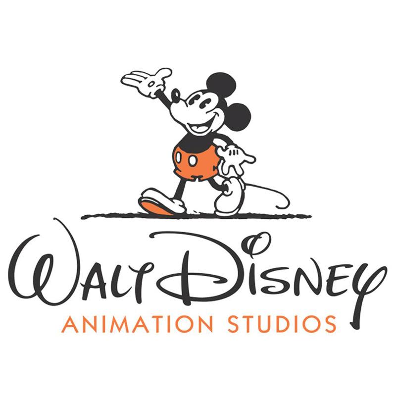 walt disney animation studiosstyle=
