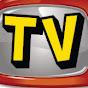 Imphal TV