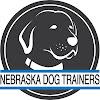 Nebraskadogtrainers.com