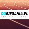 DoBiegania.pl