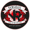Vangrail Official