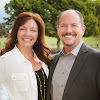 Denny & Denise Rockwell, Homes and Real Estate in Orange County, Placentia, Fullerton & Brea