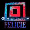 Gallery Felicie