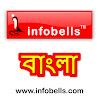 Infobells Bangla