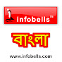 logo Infobells Bangla