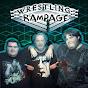 Wrestling Rampage