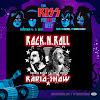 Rock N Roll Radio Show