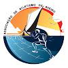 Associação de Atletismo Aveiro