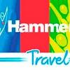 HammerTravel