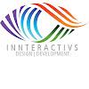 Innteractivs | Design