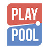 Центр бильярда PLAYPOOL (Санкт-Петербург, Россия)