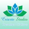Criarte Studio Presentes Criativos