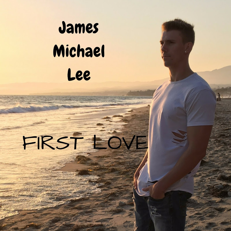 James Michael Lee (james-michael-lee)