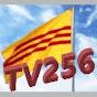 TV256 TV256