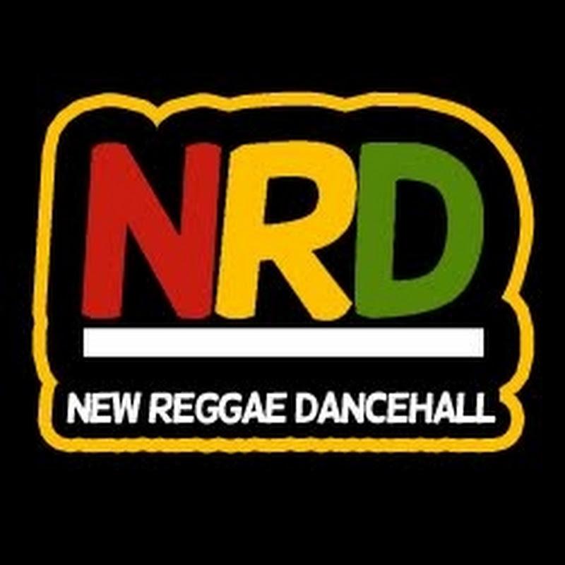 NewReggaeDancehall