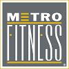 MetroFitness Montgomery