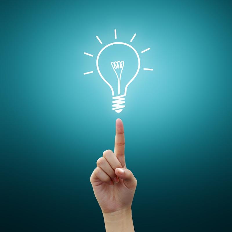 Creative Ideas (creative-ideas)