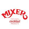 Mixersrlitaly